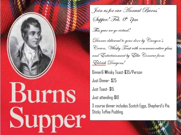 BurnsSupper.jpg